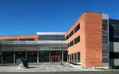 Høringsutkast «Senter for Mikrosystemer og Nanoteknologi»