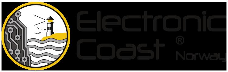 Nytt styre i Electronic Coast