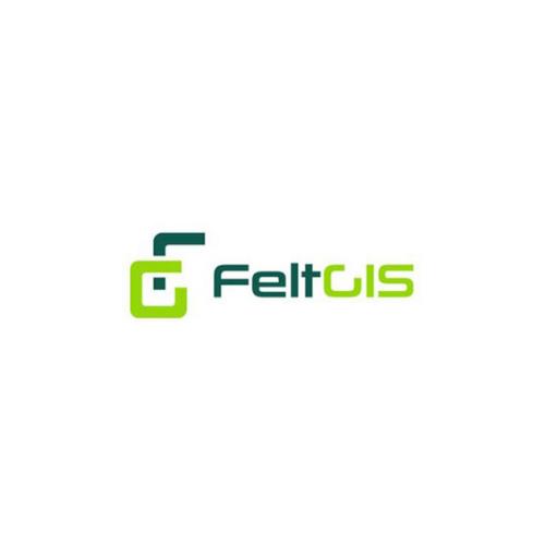 feltgis logo