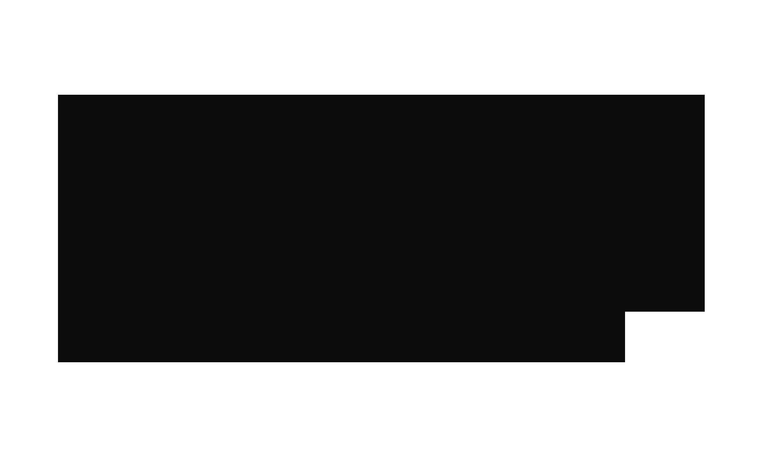 Norwegian Centre of expertise